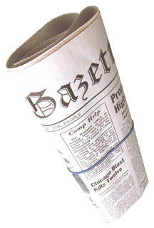 newspaper-graphic