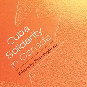Cuba Solidarity Book